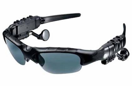 FM-Solbriller