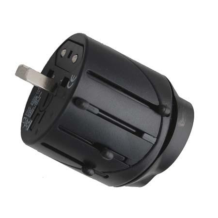 Universaladapter