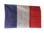 Fransk flagg
