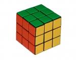 IQ Cube