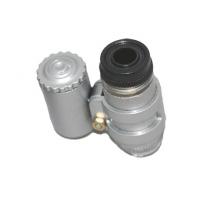 Mini 45X mikroskop