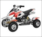 Mini-ATV-49cc