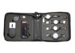 USB-Kit, portabelt
