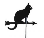Værhane (katt)